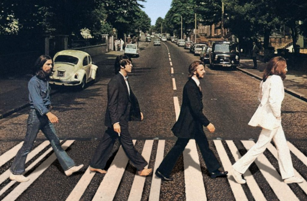 the-beatles-abbey-road-album-cover-wallpaper-4