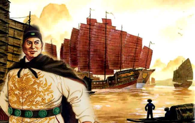 the_cheng_ho_treasure_ship