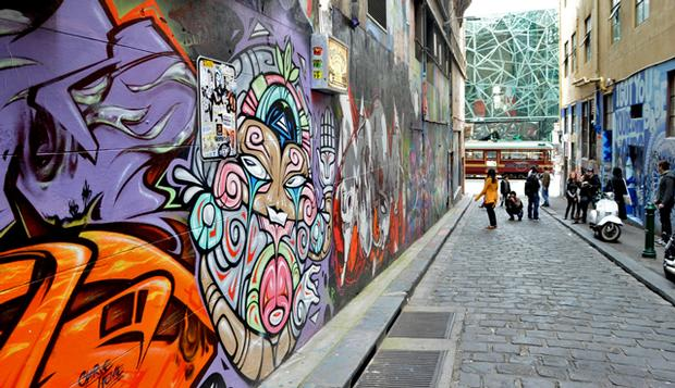 hosier-lane-street-art-melbourne-small