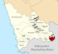 peta_lokasi_kecamatan_pakantan_kabupaten_mandailing_natal-svg