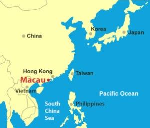 macau_map