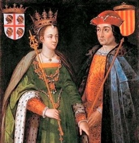 spain-apalchen-isabella-and-ferdinand