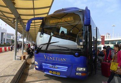 venetian_macau_free_shuttle_bus