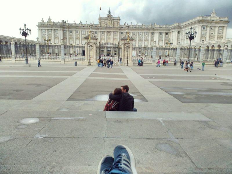 at-palacio-real-de-madrid