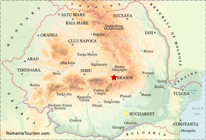 brasov-on-map-700