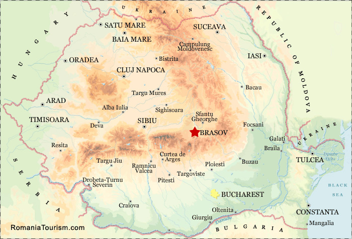 brasov-on-map-700