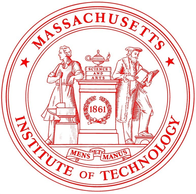 MIT-logo-school-academic-tour